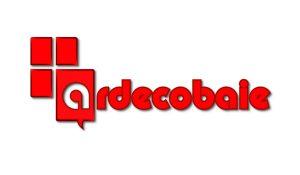 Logo Ardecobaie