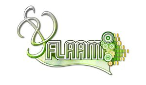 Logo Flaam