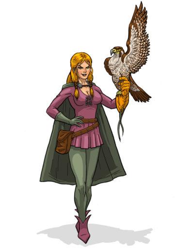 Fauconnier-r